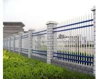 锌钢外墙围栏